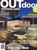 Outdoor Design living 21st edition